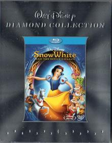 Blu-ray_Snow_White_and_the_Seven_Dwarfs_1