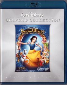 Blu-ray_Snow_White_and_the_Seven_Dwarfs_3