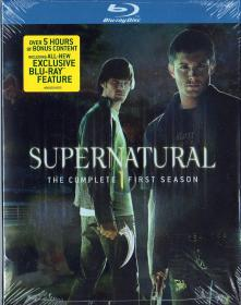 Blu-ray_Supernatural_season1-1