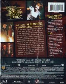 Blu-ray_Supernatural_season1-2