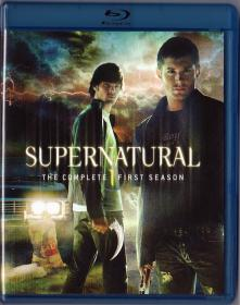 Blu-ray_Supernatural_season1-3