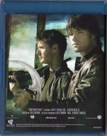 Blu-ray_Supernatural_season1-4