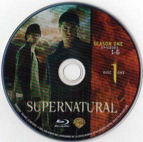 Blu-ray_Supernatural_season1_Disc-1