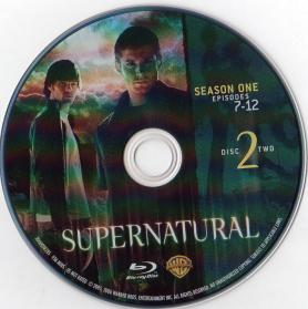 Blu-ray_Supernatural_season1_Disc-2