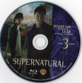 Blu-ray_Supernatural_season1_Disc-3