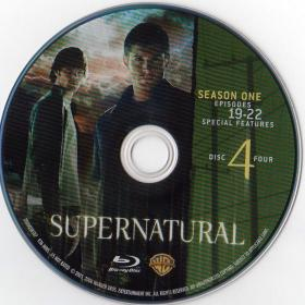Blu-ray_Supernatural_season1_Disc-4