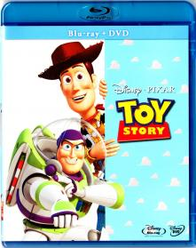 Blu-ray_TOY_STORY-1