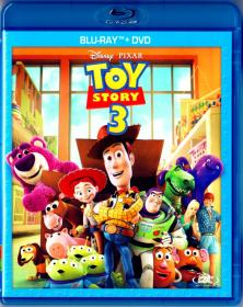 Blu-ray_TOY_STORY_3-1