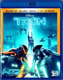 Blu-ray_TRON_LEGACY-1
