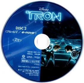 Blu-ray_TRON_LEGACY-Disc2