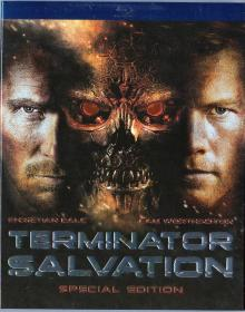 Blu-ray_Terminator_Salvation-1