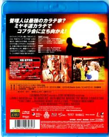 Blu-ray_The_Karate_Kid-2