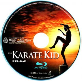 Blu-ray_The_Karate_Kid-Disc