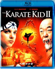 Blu-ray_The_Karate_Kid_2-1