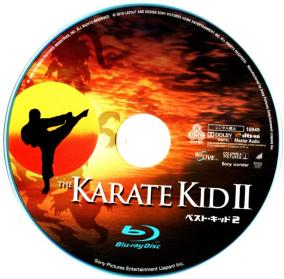 Blu-ray_The_Karate_Kid_2-Disc