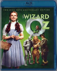 Blu-ray_The_Wizard_of_Oz-1