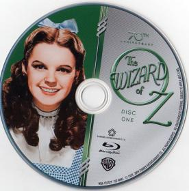 Blu-ray_The_Wizard_of_Oz-Disc1