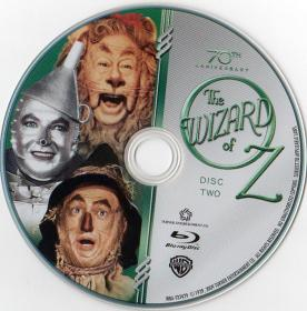 Blu-ray_The_Wizard_of_Oz-Disc2