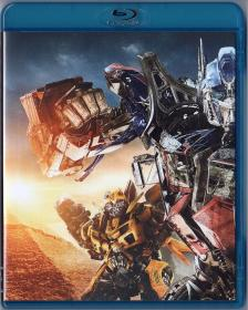 Blu-ray_TransFormers_Revenge_of_the_Fallen-3