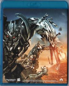 Blu-ray_TransFormers_Revenge_of_the_Fallen-4