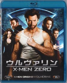 Blu-ray_X-MEN_ORIGINS_WOLVERINE_3