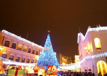 2009christmas.jpg