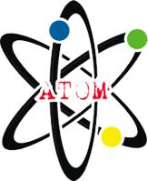 Atom20LOGO.png