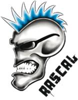 RASCAL20LOGO.png