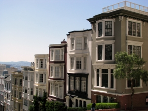 1289914_modern_painted_ladies.jpg