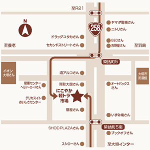 keitora_map2.jpg