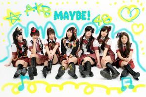 maybe_b2.jpg