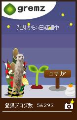sabakuka_guest.jpg