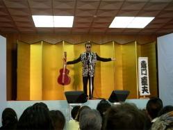 hikohachi04.jpg