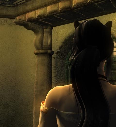 Oblivion Back_HDR_VGA_AA