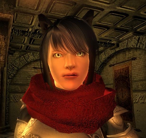 Oblivion 2012-06-01 16-08-08-83