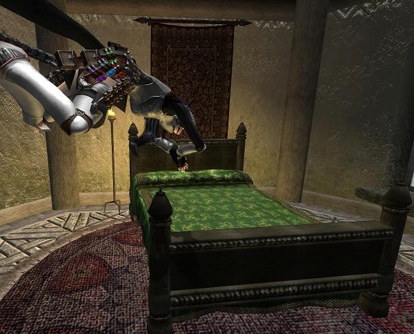 Oblivion 2012-05-31 23-23-58-71