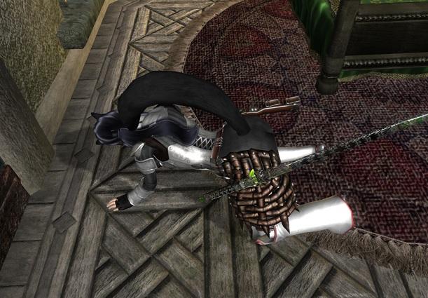 Oblivion 2012-05-31 23-34-38-38