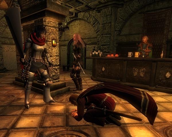 Oblivion 2012-06-02 08-30-07-86
