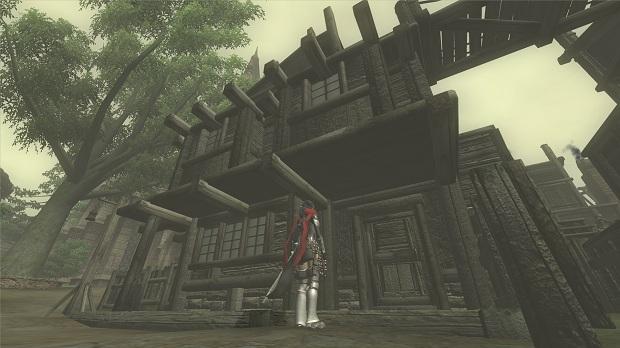 Oblivion 2012-06-04 15-15-08-52