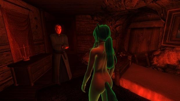 Oblivion 2012-06-04 15-28-00-16