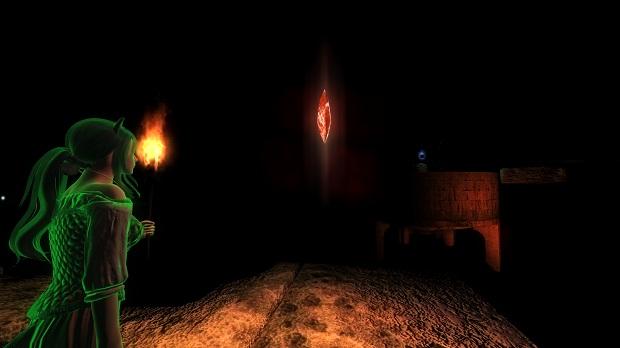 Oblivion 2012-06-04 15-37-58-72
