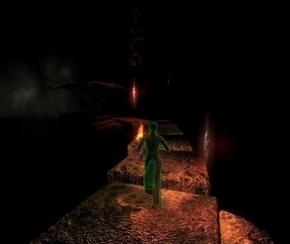 Oblivion 2012-06-04 15-38-11-76