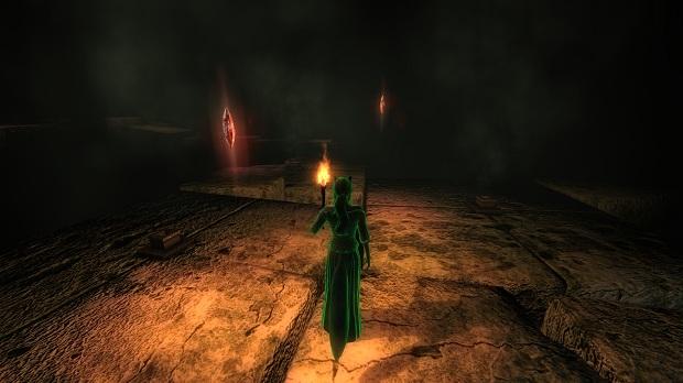 Oblivion 2012-06-04 15-39-11-13