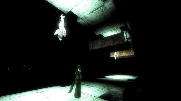 Oblivion 2012-06-04 15-40-44-34