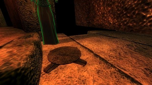 Oblivion 2012-06-04 15-41-45-45