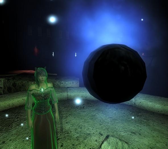 Oblivion 2012-06-04 15-44-04-07