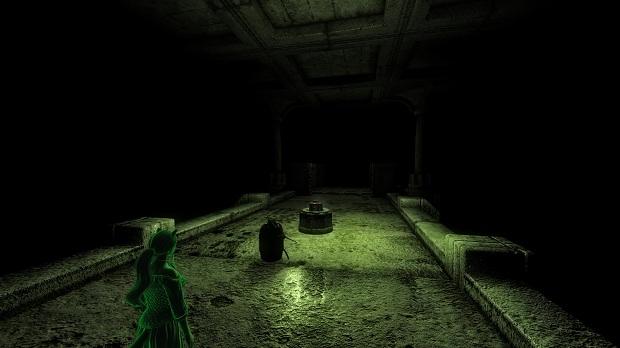 Oblivion 2012-06-05 07-10-38-59