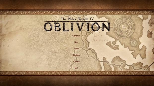 Oblivion 2012-05-31 14-17-39-49