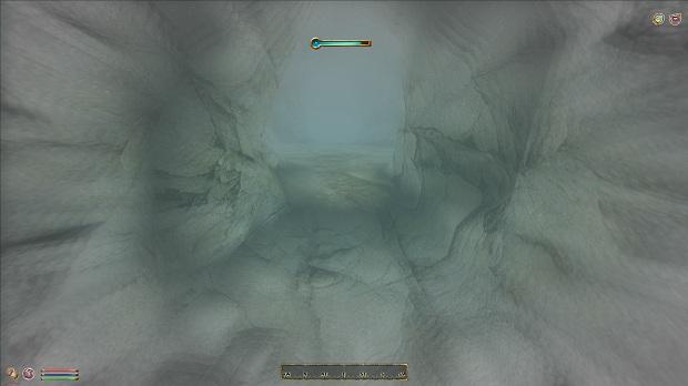 Oblivion 2012-06-05 13-59-51-22