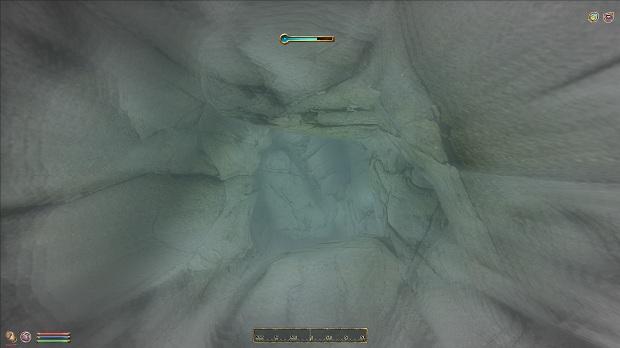 Oblivion 2012-06-05 13-59-54-73